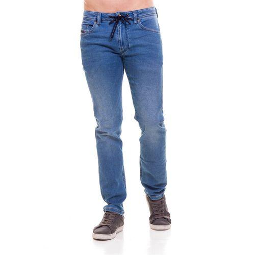Jeans-Hombres_00S8MKC84CZ_01_1.jpg