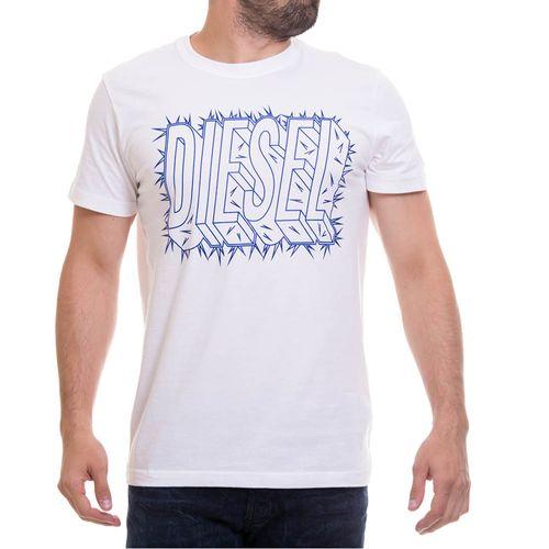 Camisetas-Hombres_00SCQ80091B_100_1.jpg
