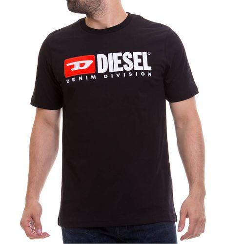Camisetas-Hombres_00SH0I0CATJ_900_1.jpg