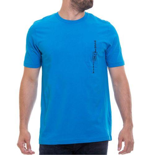 Camisetas-Hombres_00SH130BASU_88Z_1.jpg