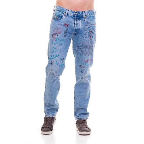 Jeans-Hombres_00SH3Q0076K_01_1.jpg