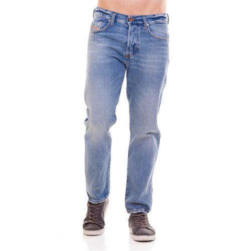 Jeans-Hombres_00SH3Q084WV_01_1.jpg