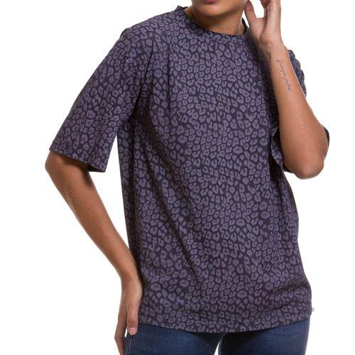 Camisetas-Mujeres_00SH830KASB_9XXA_1.jpg