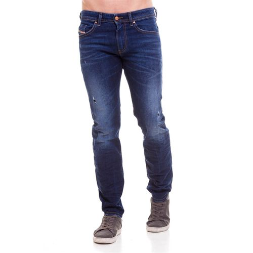 Jeans-Hombres_00SW1Q084VH_01_1.jpg