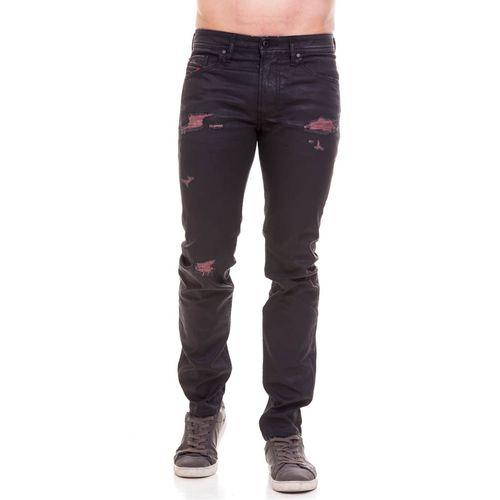 Jeans-Hombres_00SW1Q084XX_E3190_1.jpg