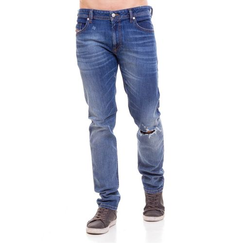 Jeans-Hombres_00SW1QC84TW_01_1.jpg