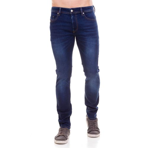 Jeans-Hombres_00SW1QC84VG_01_1.jpg