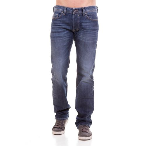 Jeans-Hombres_0C03G0885K00001_AZM_1.jpg