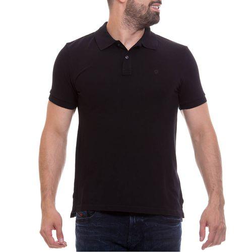 Camisetas-Hombres_DEPOLO_02_1.jpg