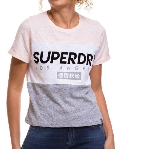 Camisetas-Mujeres_G10082AQ_SB9_1.jpg