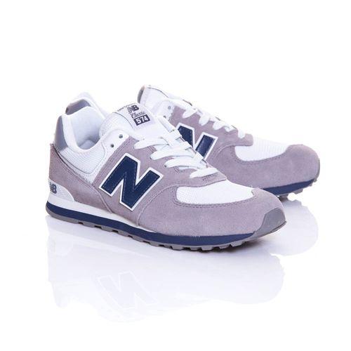 Zapatos-Hombres_GC574CG_MULTI_1.jpg