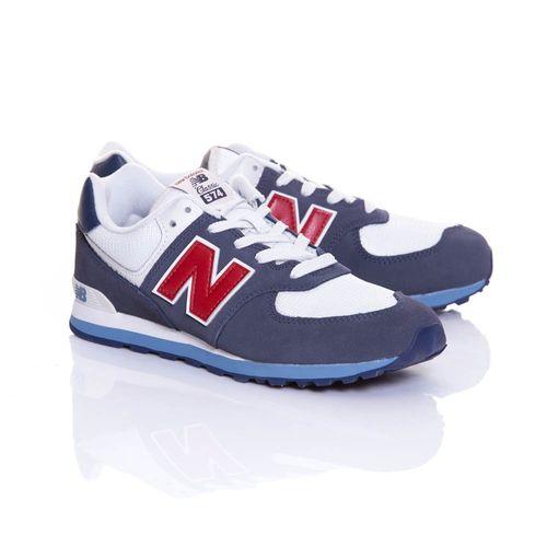 Zapatos-Hombres_GC574CN_MULTI_1.jpg