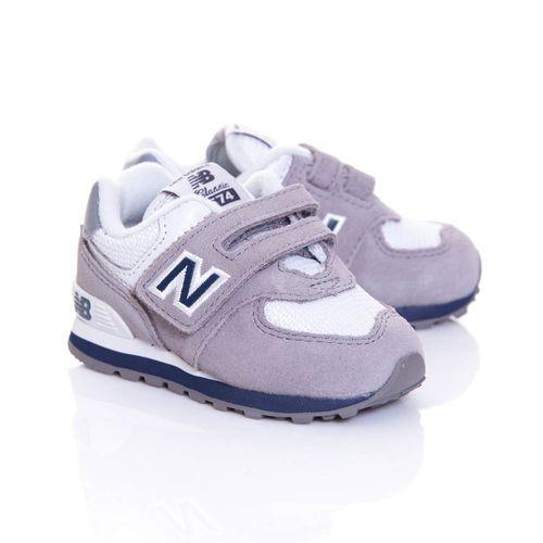 Zapatos-Hombres_IV574CG_MULTI_1.jpg