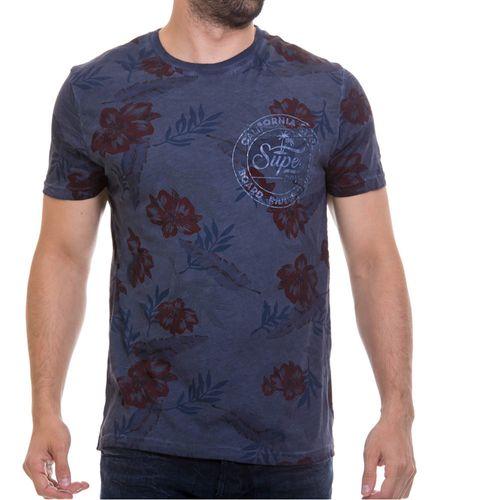 Camisetas-Hombres_M10001HQ_PD6_1.jpg
