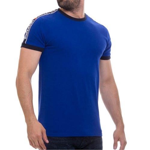 Camisetas-Hombres_M10002XQF1_PK3_1.jpg