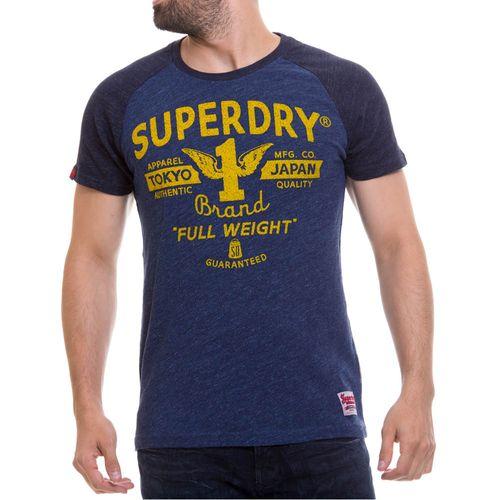 Camisetas-Hombres_M10005XQ_TU2_1.jpg