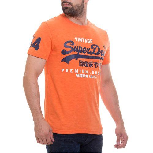 Camisetas-Hombres_M10006PQ_NH5_1.jpg