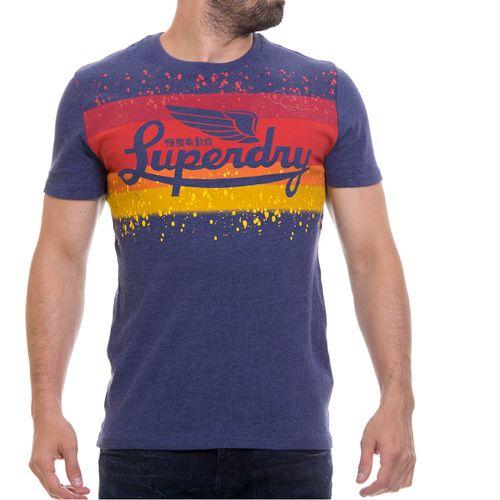 Camisetas-Hombres_M10015AQ_BCY_1.jpg