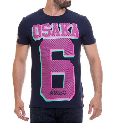 Camisetas-Hombres_M10017AQ_TI9_1.jpg