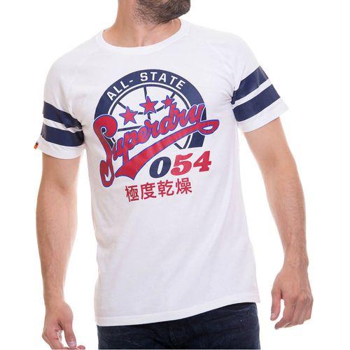 Camisetas-Hombres_M10222XQ_01C_1.jpg
