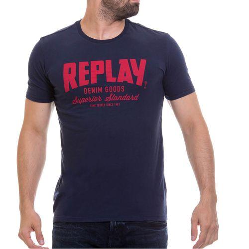 Camisetas-Hombres_M34810002660_882_1.jpg