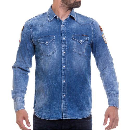 Camisas-Hombres_M4860P00010C292_010_1.jpg