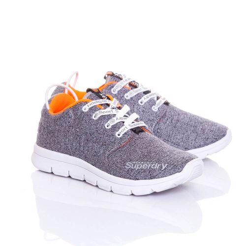 Zapatos-Hombres_MF1007SNF1_HLX_1.jpg