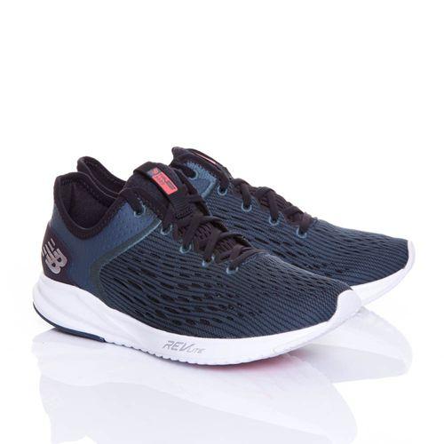 Zapatos-Hombres_MFL5KGG_MULTI_1.jpg