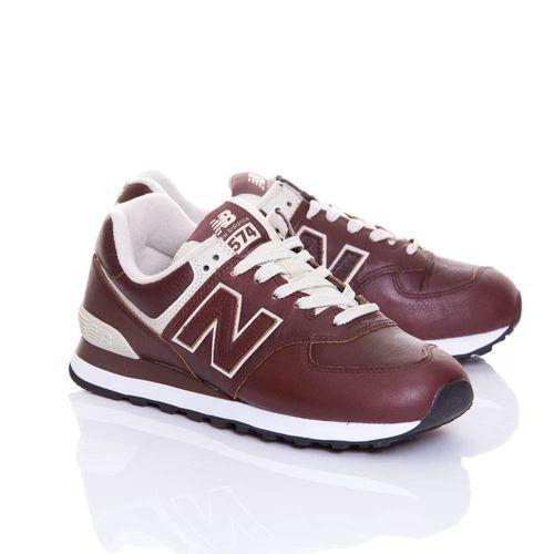 Zapatos-Hombres_ML574LPB_ALABASTER_1.jpg