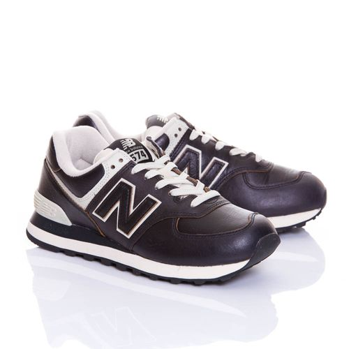 Zapatos-Hombres_ML574LPK_BLACK_1.jpg