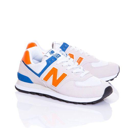Zapatos-Hombres_ML574SMG_CLOUD_1.jpg