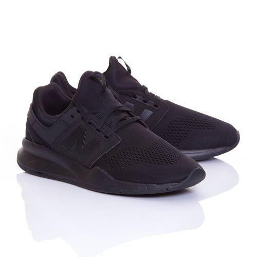 Zapatos-Hombres_MS247EK_BLACK_1.jpg