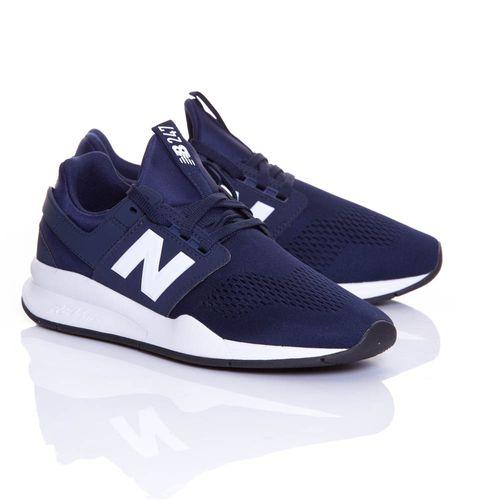 Zapatos-Hombres_MS247EN_GLITCH_1.jpg