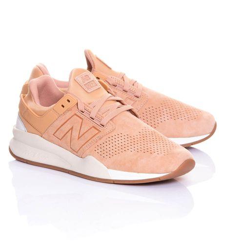 Zapatos-Hombres_MS247GP_MARZIPAN_1.jpg