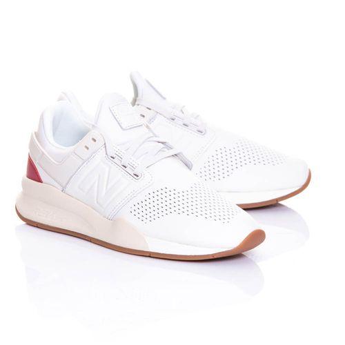 Zapatos-Hombres_MS247GV_WHITE_1.jpg