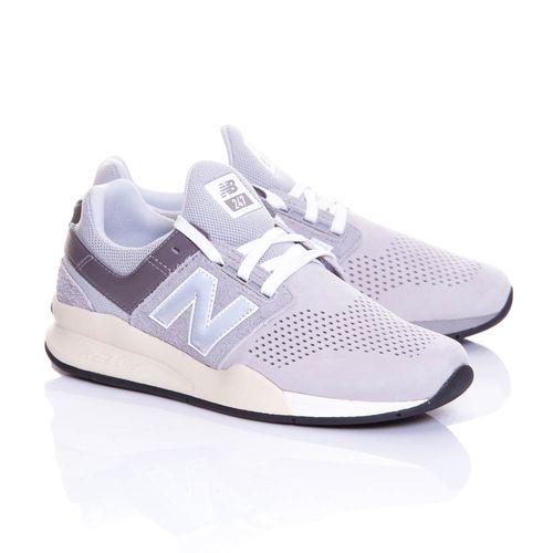 Zapatos-Hombres_MS247GY_GREY_1.jpg
