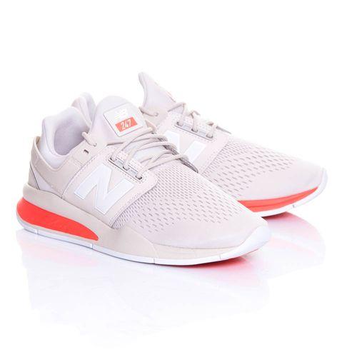 Zapatos-Hombres_MS247TN_MOONBEAM_1.jpg