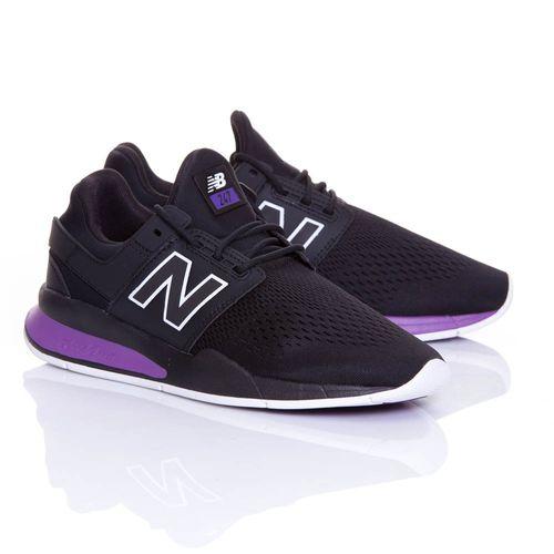 Zapatos-Hombres_MS247TO_BLACK_1.jpg