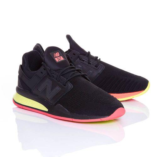 Zapatos-Hombres_MS247TT_BLACK_1.jpg