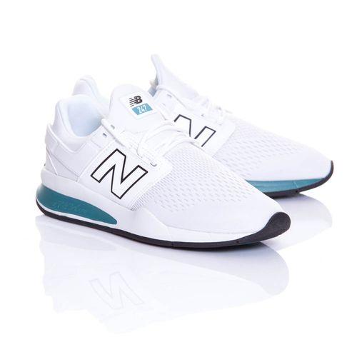 Zapatos-Hombres_MS247TW_WHITE_1.jpg