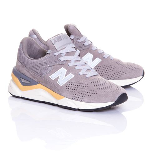 Zapatos-Hombres_MSX90PNB_GREY_1.jpg
