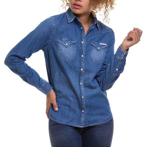 Camisas-Mujeres_W298700026C290_009_1.jpg