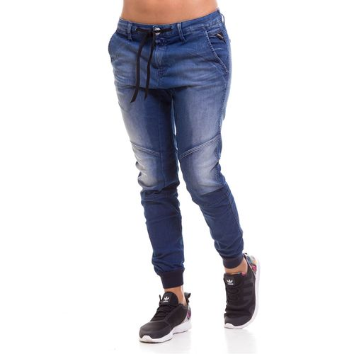 Jeans-Mujeres_WA62200049B903_009_1.jpg