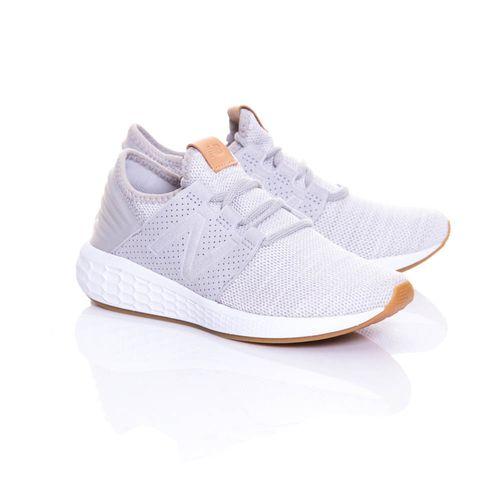 Zapatos-Mujeres_WCRUZKG2_RAINCLOUD_1.jpg