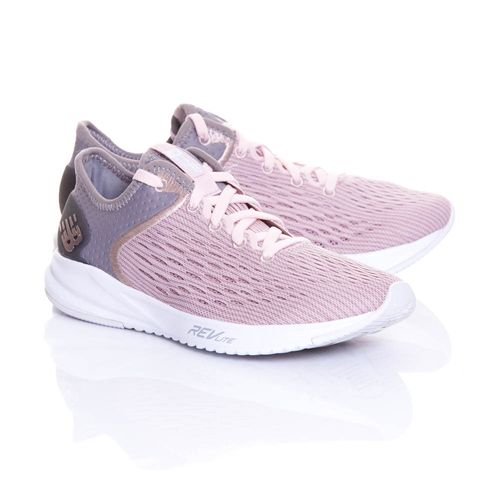 Zapatos-Mujeres_WFL5KPP_LIGHTPINK_1.jpg