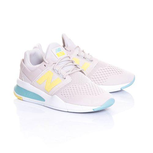 Zapatos-Mujeres_WS247FE_MOONBEAM_1.jpg