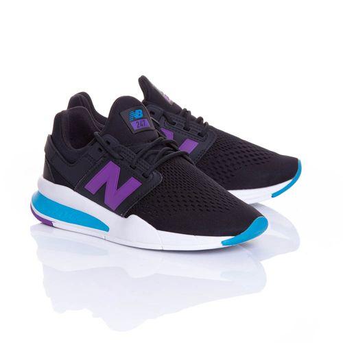 Zapatos-Mujeres_WS247FF_BLACK_1.jpg