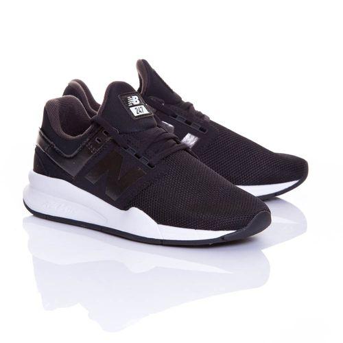 Zapatos-Mujeres_WS247UC_BLACK_1.jpg
