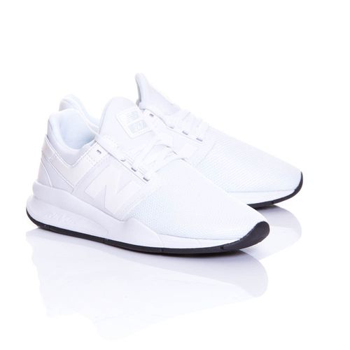 Zapatos-Mujeres_WS247UD_WHITE_1.jpg