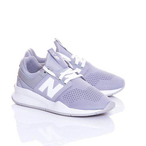 Zapatos-Mujeres_WS247UE_ARCTICSKY_1.jpg